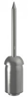 Молниеприемник ESE 45 ms NI0045 DKC, цена, купить