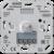 Потенциометер Power-DALI (240PDPE) JUNG