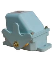 КУ-704 (рычаг W-образный), IP44 Электротехник купить по оптовой цене