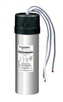 Конденсатор VarplusCan SDY 17/2 кВАр 400В BLRCS017A020B40 Schneider Electric, цена, купить