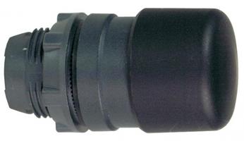 ГОЛОВКА ГРИБОВИДНОЙ КНОПКИ ZB5AC24 | Schneider Electric цена, купить