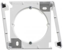 Адаптер для открытого монтажа универсальный, белый GLOSSA Schneider Electric купить по оптовой цене