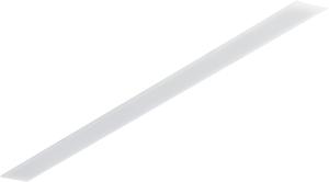 Светильник ALO (2) 136 HF 1005000250