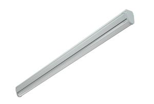 Светильник BAT UNI LED 1200 EM 4000K 1008000370