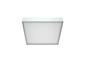 Светильник OPL/R ECO LED 600 4000K ROCKFON 1028000410