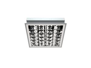 Светильник PRS/R ECO LED 595 4000K GRILIATO 1032000120