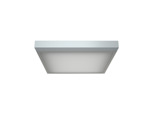 Светильник OPL/S ECO LED 600 4000K 1058000090