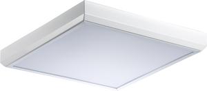 Светильник OPL/S ECO LED 1200х600 4000K 1058000180