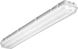 Светильник ARCTIC 136 (PC/SMC) HF 1069000090