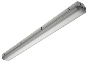 Светильник LZ 128 HF 1073000010