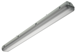 Светильник LZ 258 HF ES1 new 1073000340