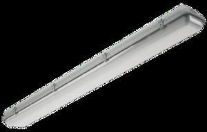 Светильник ARCTIC.OPL ECO LED 600 5000K 1088000040