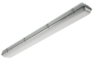 Светильник ARCTIC.OPL ECO LED 1500 5000K 1088000060