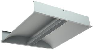 Светильник OTX LED 595 HFD 4000K 1118000050