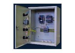Ящик управления Я5111-2074 1А IP31 395х310х220