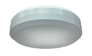 Светильник C 360/118 HF ES1 1131000030