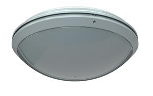 Светильник CD 218 HF MS new 1133000280