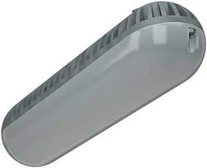 Светильник OD LED 12 4000K 1142000020