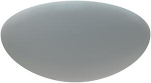 Светильник RKL 160 MS 1143000230