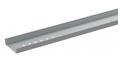 Кабель-канал 36-100 2м оцинкованный 725066 Schneider Electric, цена, купить