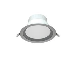 Светильник COLIBRIDLLED 154000K 1170000760