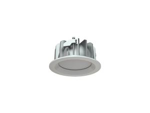 Светильник SAFARI DL LED 20 4000K 1170000860