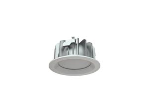 Светильник SAFARI DL LED 26 4000K 1170000870