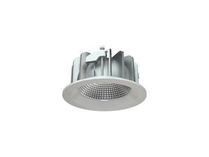 Светильник PILOT DL LED 21 4000K 1170000960