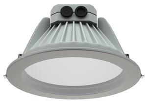 Светильник UNIQUE DL LED 21 4000K 1172000040