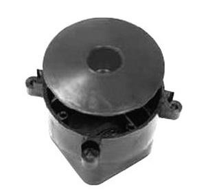 Коробка установочная Л250 75х62 (в бетон) ПЭМИ - купить по низким ценам.