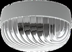 Светильник TN LED 100 4000K 1180000010