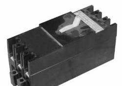 Выключатель автоматический АЕ2046-10Р-16А-12Iн-400AC-У3 104234 КЭАЗ