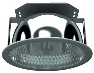 Светильник DLS 218 HF 1201000300