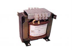 Трансформатор понижающий ОСО-0,25 380/24 SQ0719-0007 TDM
