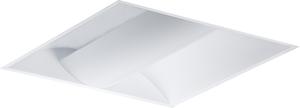 Светильник OTR/R LED 595 4000K 1204000010