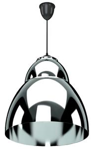 Светильник CUPOLA HBL A 100 1221000010