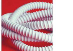 Труба гибкая армированная внутр д.35 мм 57035 DKC