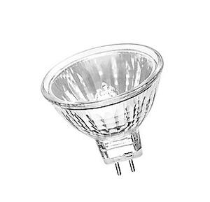 Лампа галогенная 94 200 MR11 20Вт 12В 2000h Navigator 4607136942004 цена, купить в Москве