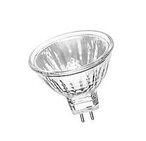Лампа MR-11 d35 GU4 ГАЛОГЕН. 20Вт 38гр. 12В Navigator 94200 NH-MR11 13919 купить по оптовой цене