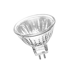 Лампа галогенная 94 203 MR16 35Вт 12В 2000h Navigator 4607136942035 цена, купить в Москве