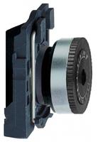 ГОЛОВКА ДЛЯ ПЕРЕКЛЮЧАТЕЛЯ 22ММ ZB5AD922 | Schneider Electric кнопки потенциометра цена, купить