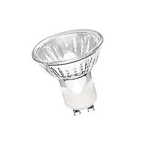 Лампа галогенная 94 225 JCDRC 35Вт GU10 230В 2000h Navigator 4607136942257 цена, купить в Москве