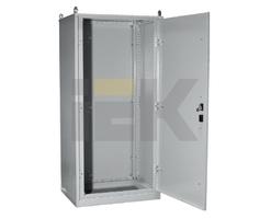 Боковая панель 18.6-36, для КСРМ (к-т 2 шт.) | YKM30-BP-18-06-36 IEK (ИЭК) купить по оптовой цене