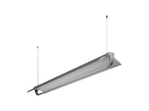 Светильник REFLECT LED D 1500 4000K 1323000020