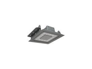 Светильник INSEL LB/R LED 80 D65 5000K 1332000460