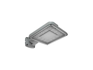 Светильник INSEL LB/S LED 100 D120 5000K 1334000380