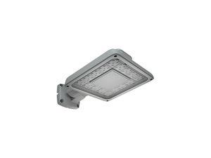 Светильник INSEL LB/S LED 100 D140 5000K 1334000390