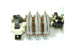 Контактор КТ-6023Б-160А-380AC-У3 110475 КЭАЗ