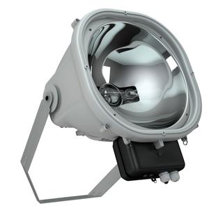 Прожектор UM Sport 2000H R4/10° SET 1367001040