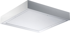 Светильник OWP 336 /595/ IP54/IP54 mat 1371000120
